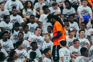 May-18-2019-Football-Camp-Gadsden-AL 02