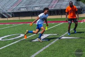 May-18-2019-Football-Camp-Gadsden-AL 11