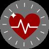 icon_Healthy