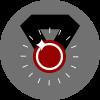 icon_Mentor